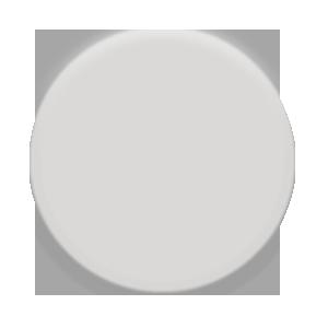 Grey single front